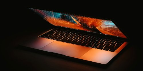 M1 MacBook Air vs. M1 MacBook Pro: Is It Worth It?