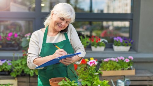 5+ Tips to Live Comfortably Off Of Social Security