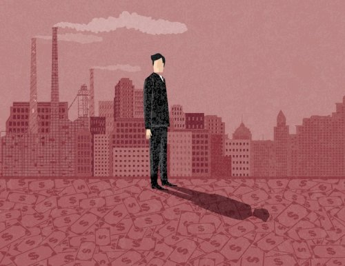 Why we need to plan for a future without jobs