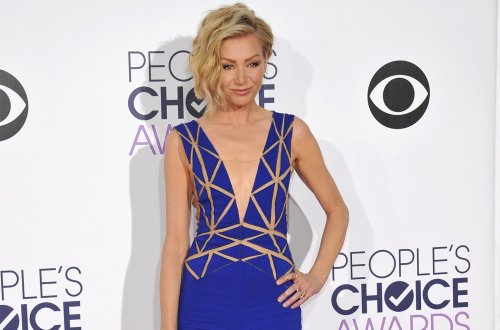 Should We Be Worried About Portia De Rossi?