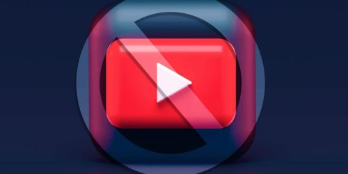 5 Countries Where YouTube Is Banned