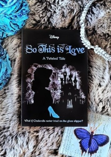 Double Trouble: A Look At Disney's Twisted Tales Series