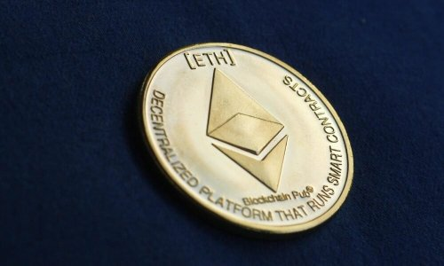 Ethereum's road to recovery will go this way
