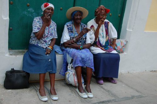 59 Interesting Facts About Cuba  You Might Not Know