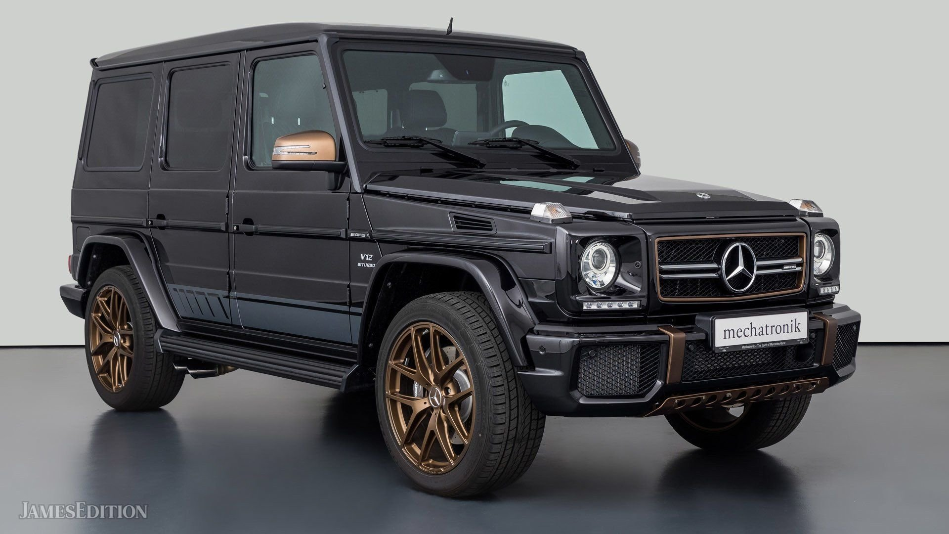 5 Best Mercedes-Benz SUVs You Can Buy Used (5 To Avoid At All Costs)