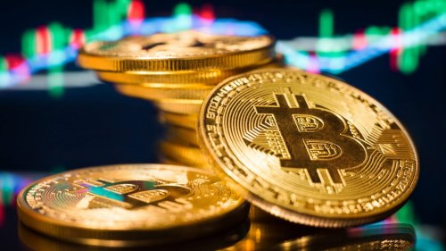 The Best Crypto to Invest in This Year