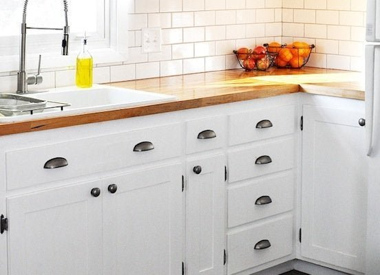 12 Kitchen Trends You Might Regret