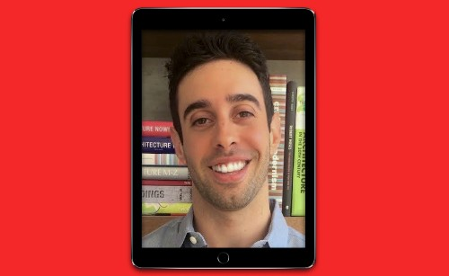 Flipboard EDU Podcast Episode 31: Building Engaging Learning Experiences with Evin Schwartz