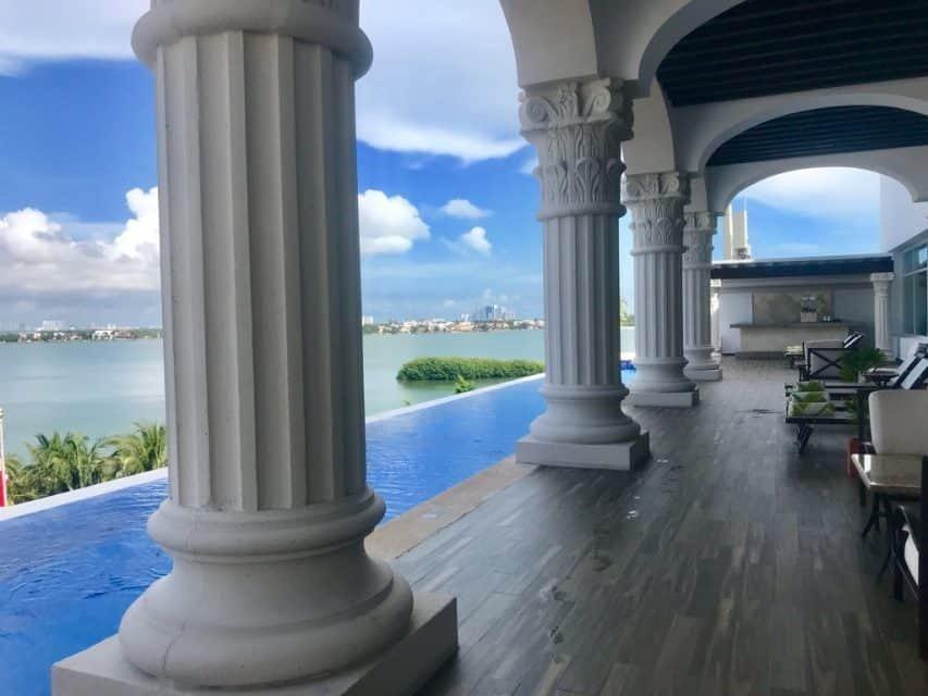 Cancun and the Riviera Maya!