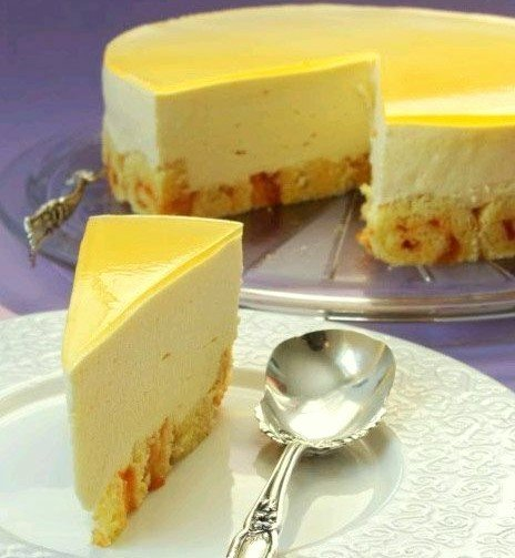5 Most Popular Cakes in The World