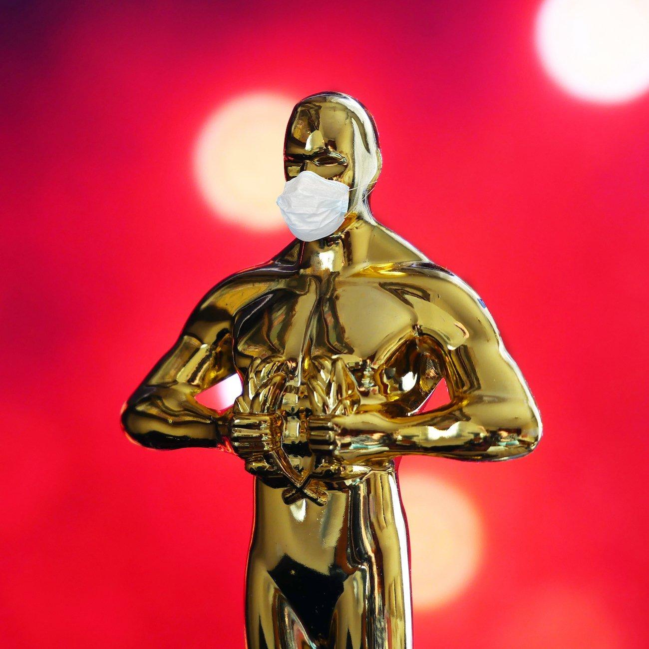 Listen: Oscar Winners 2021