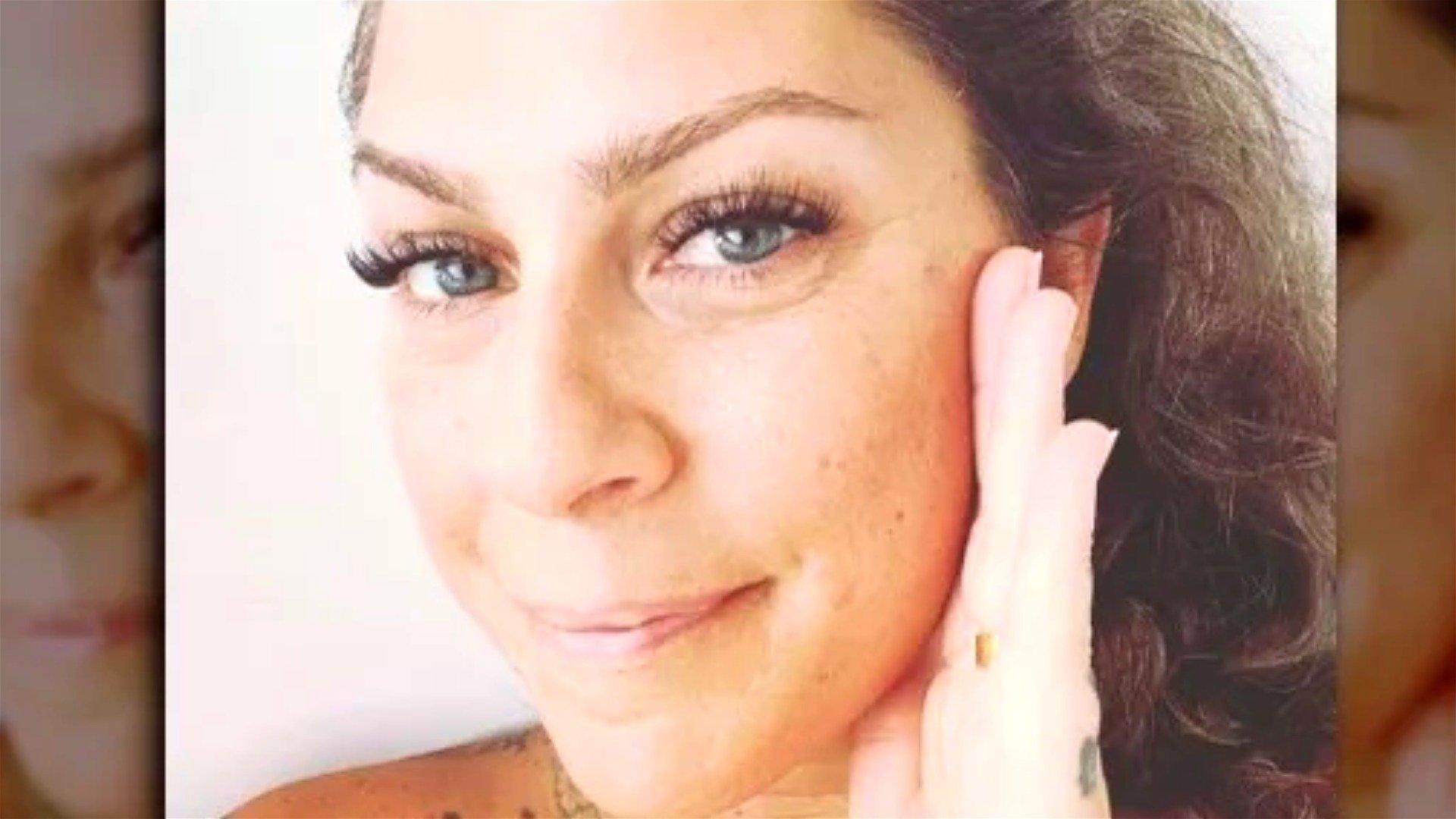 American Pickers' Danielle Breaks Silence After Fritz Firing