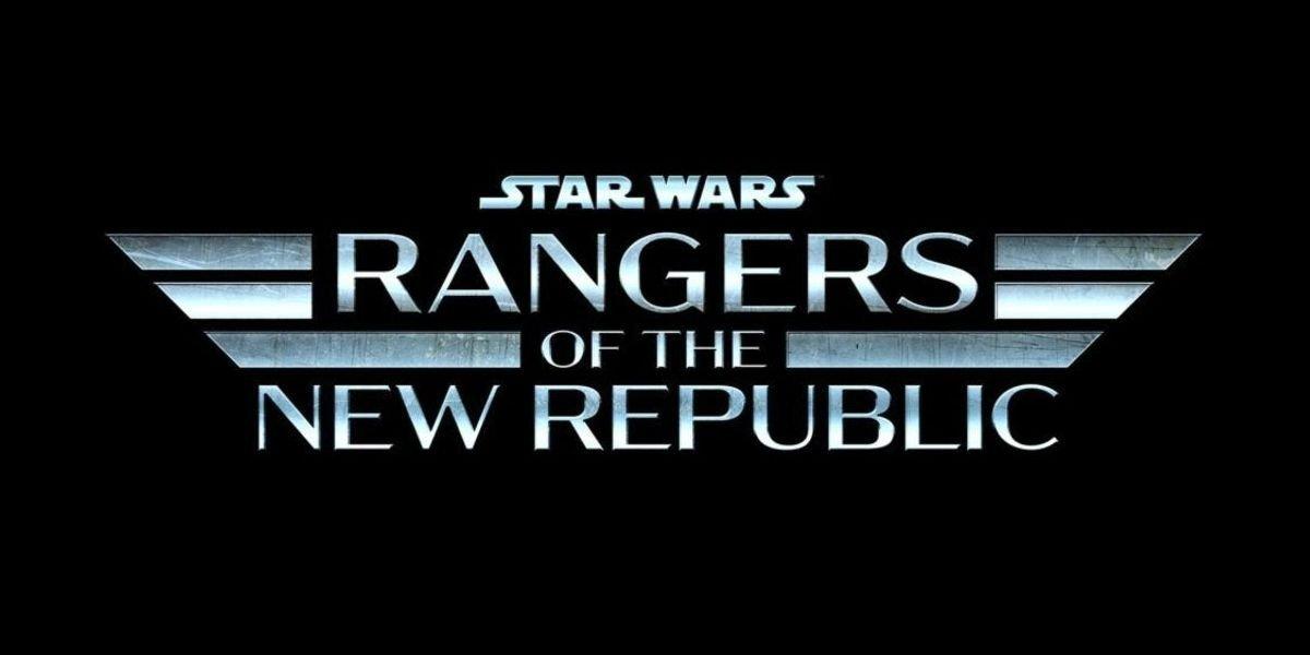 Star Wars: Rangers of the New Republic Reportedly No Longer in Active Developmen