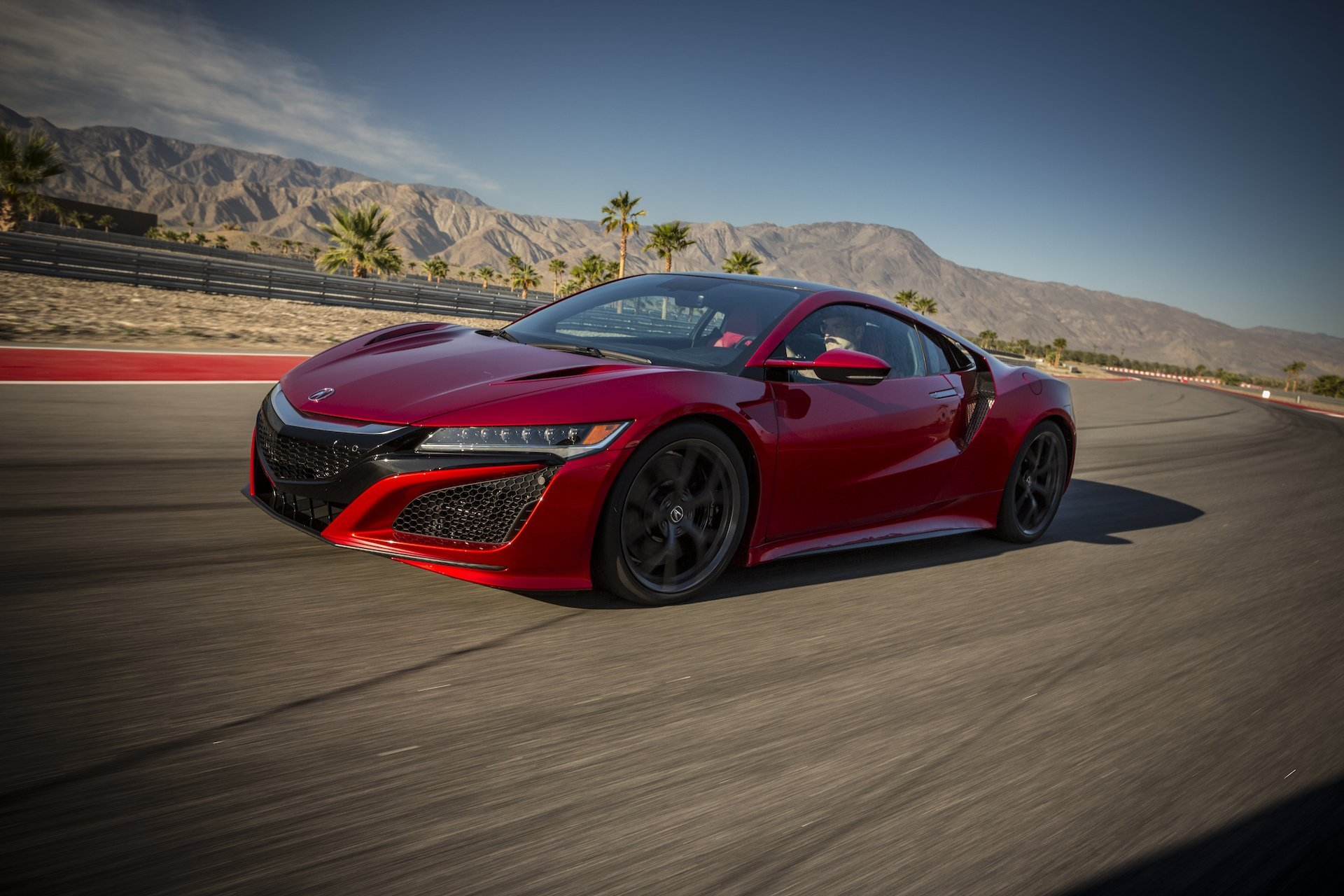 8 Easiest-To-Live-With Sports Cars Ever Made (2 That Are A Nightmare To Own)