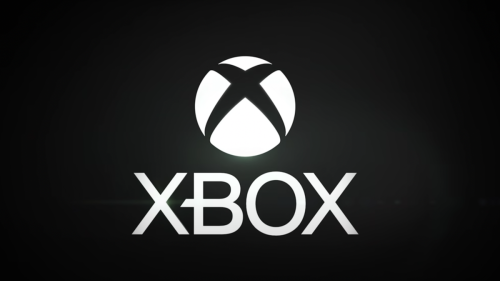 The Xbox News You Need to Know