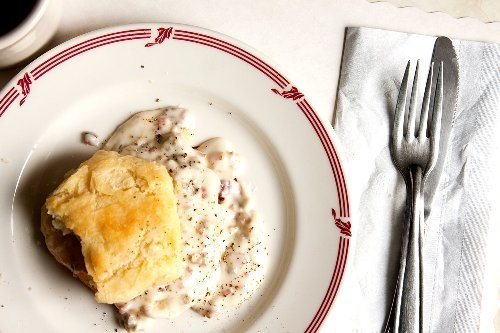 22 Southern breakfast recipes that will have you leaping out of bed