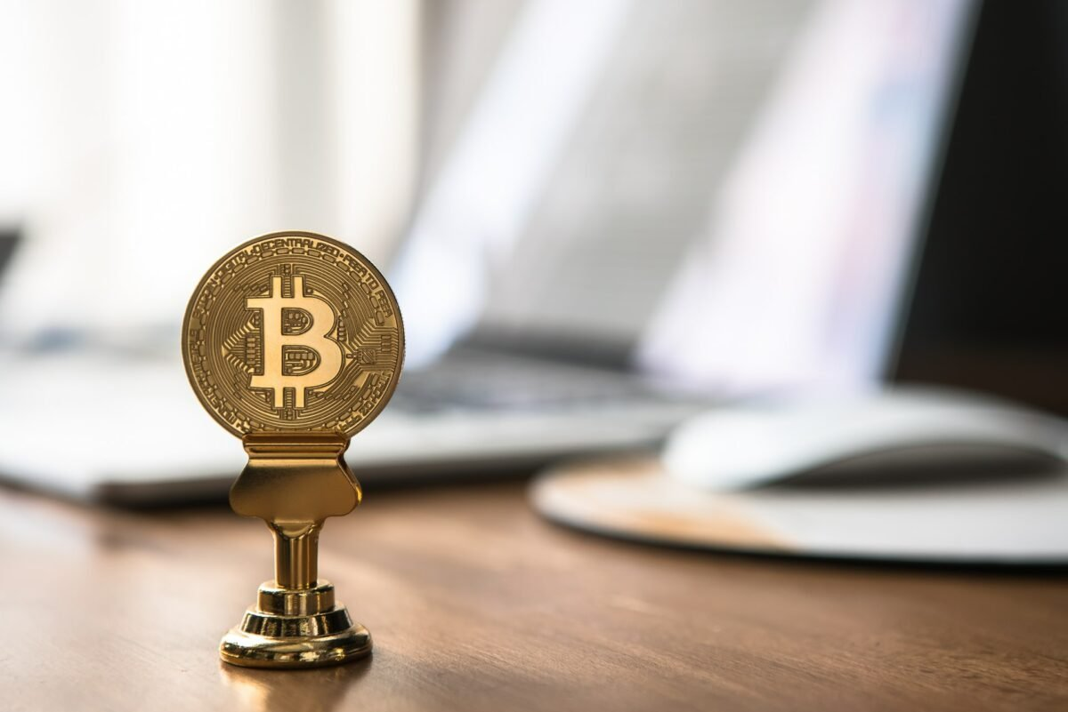 Amazon's bitcoin move: Everything you need to know