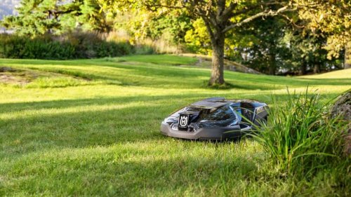 The Best Robot Lawn Mowers We've Tested