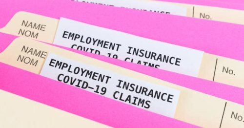 9 more states are ending pandemic unemployment aid: What to know