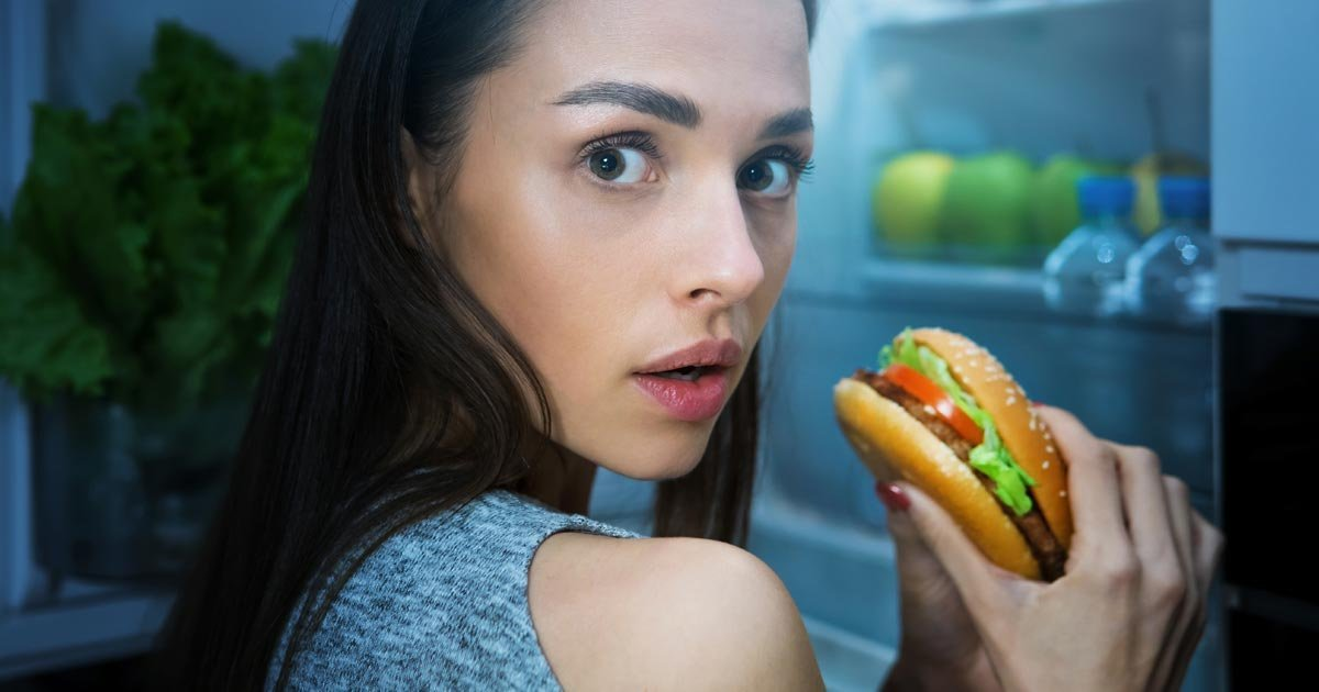 Just How Much (Weirdness) Do You Know About Food?