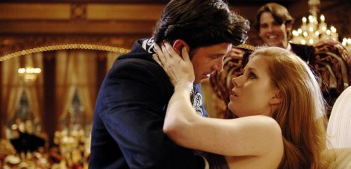 Truly Steamy Movie Kisses That Deserve More Love