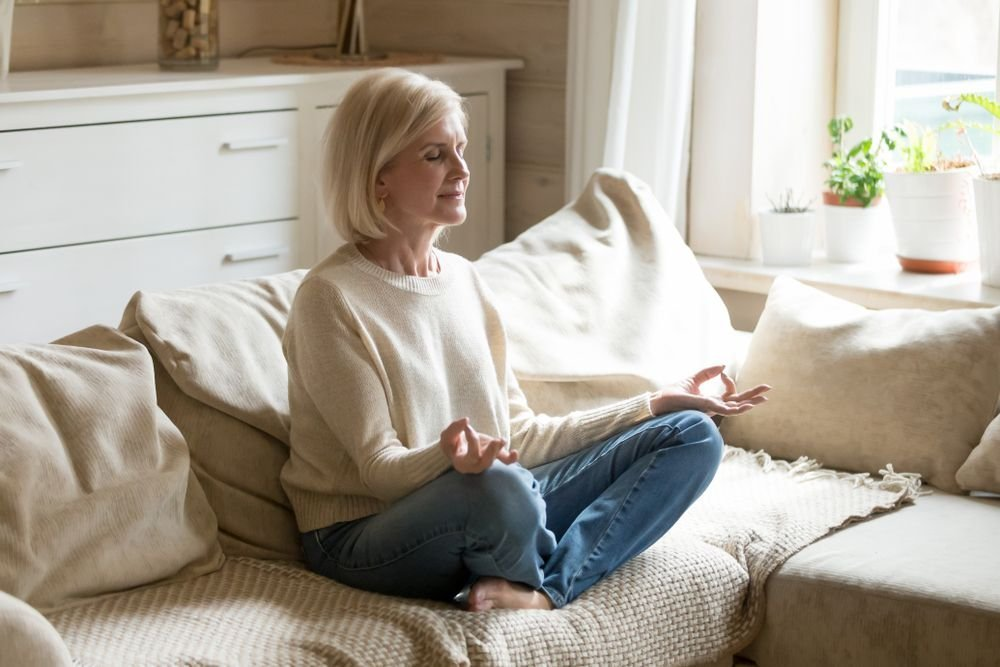Tips on How Seniors Can Boost Brain Health — Plus More on Aging and the Brain