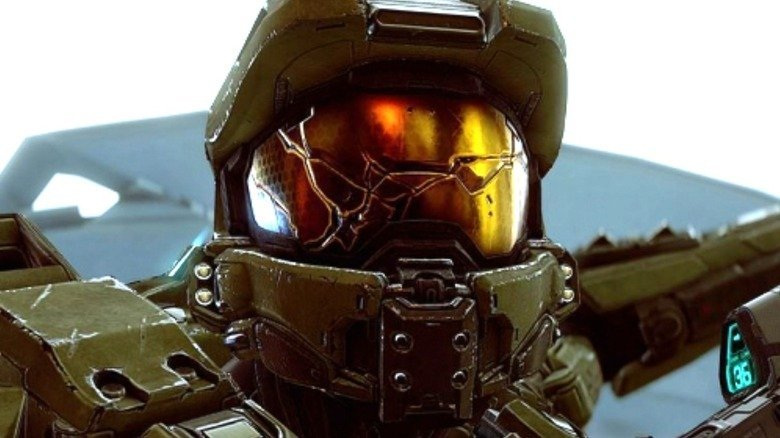 The Real Reason Halo Online Was Canceled