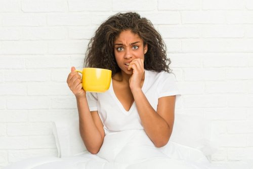 Myth or Fact: Does Coffee Make You Short?