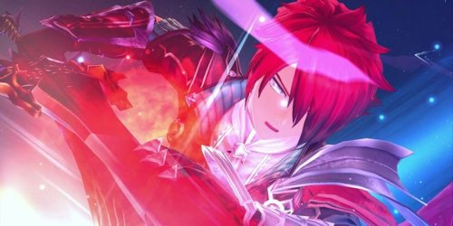 12 Underrated JRPGs That Came Out In The Last 5 Years