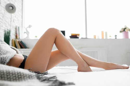 Is Masturbation Good for Your Health?