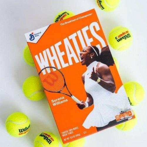 Magazine - Tennis.                  Championship         Athletes