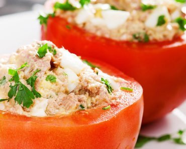 Tomato Diet & Best Recipes To Lose Weight Naturally