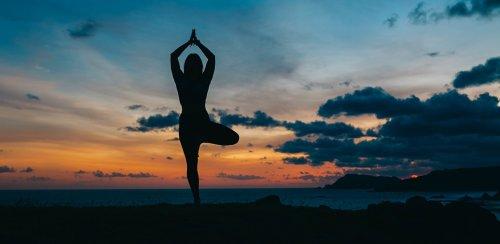 Wellness Retreats Are Skyrocketing In Popularity