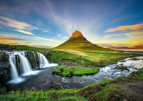 Iceland Trip 2021 - It's Time to Plan your Journey