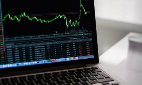 ProShares' Bitcoin ETF beats Gold!