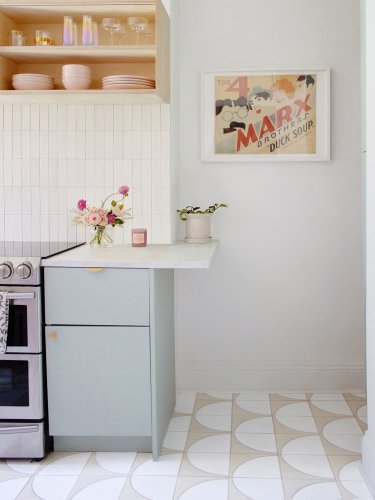 This popular countertop material has a downside you should know about