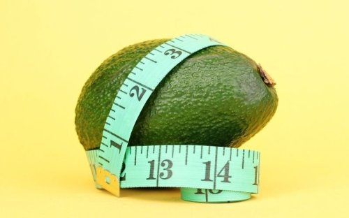 7 Good Reasons to Eat Avocados Everyday