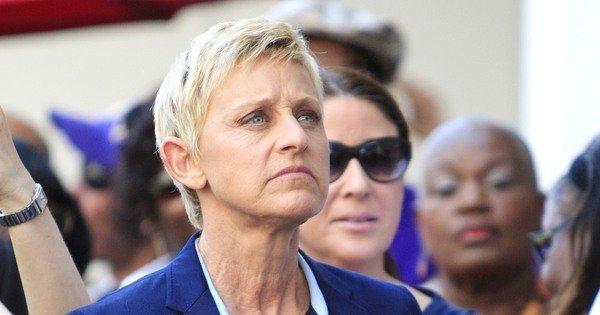 Ellen DeGeneres Misses Another Friday On 'The Ellen Show'