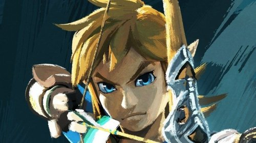How Nintendo Disappointed Fans On Zelda's 35th Anniversary