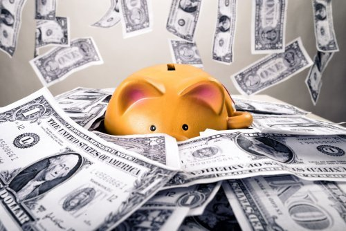 How Many Savings Accounts Should You Have?