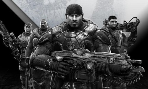 Microsoft wants to monopolise games development on PC. We must fight it