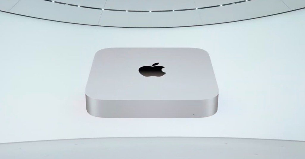 Everything Announced at Apple's 'One More Thing' Event