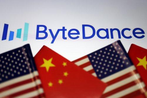 ByteDance says not aware of $5 billion education fund in TikTok deal