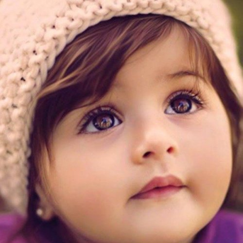 Beautiful Baby Names That Actually Have Really Dark Meanings