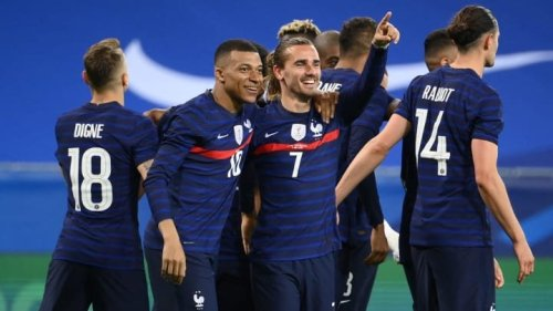 Euro 2020: Every team previewed