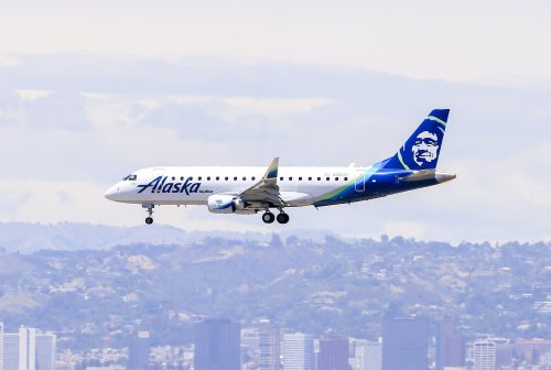 Big changes at Alaska Airlines: Why it's worth another look