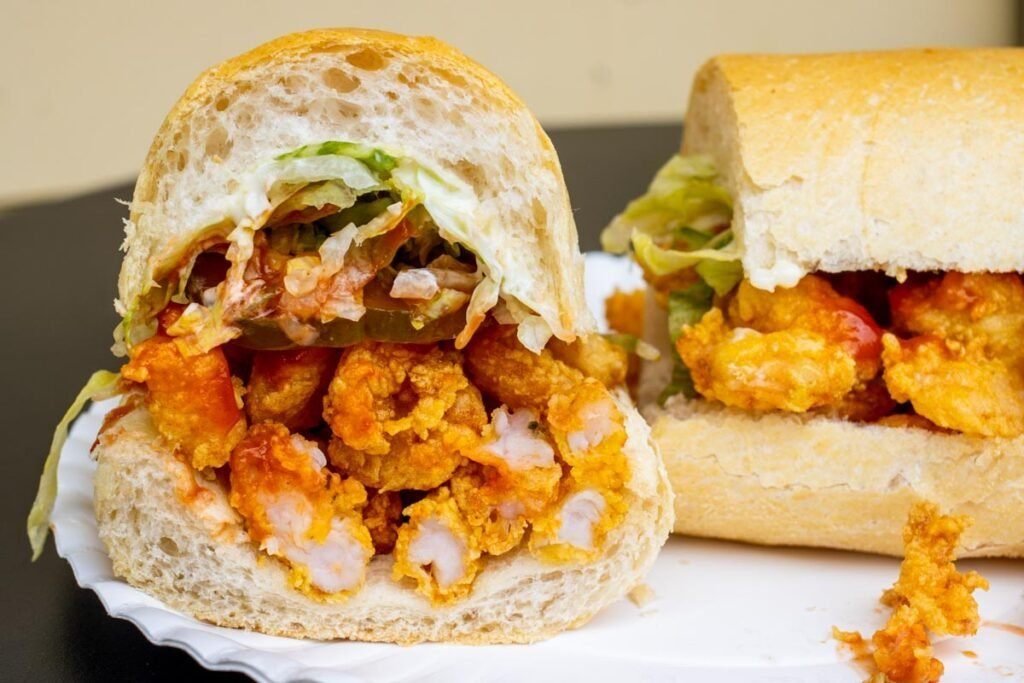 23 Best Cheap Eats in New Orleans (2021)
