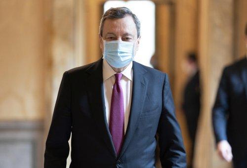 Recovery Plan, il Piano Nazionale di Ripresa di Mario Draghi