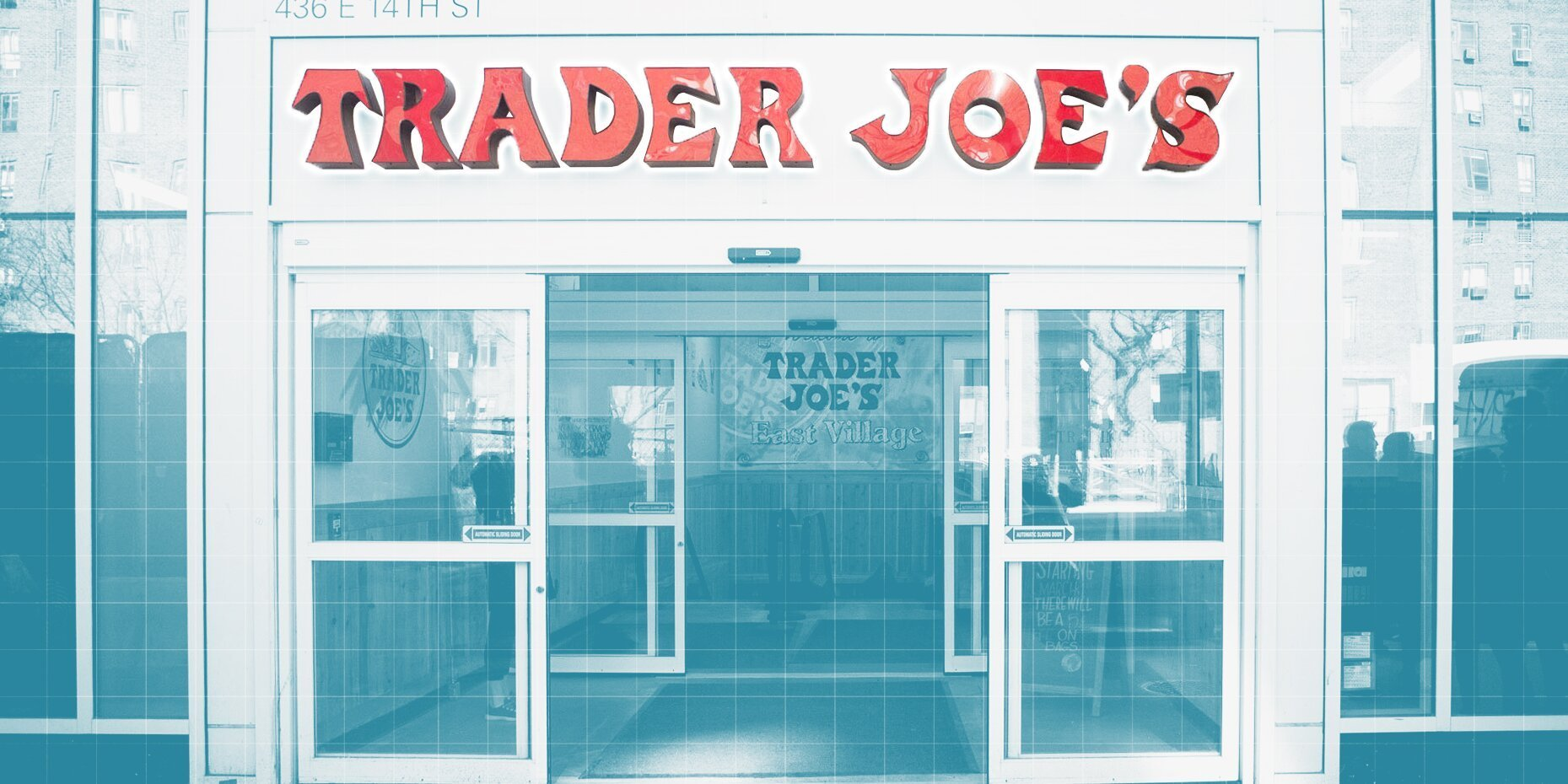 20 Trader Joe's Products Under $10 You'll Want to Buy Forever