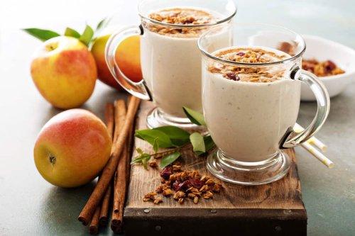 Apple Recipes for Apple Picking Season
